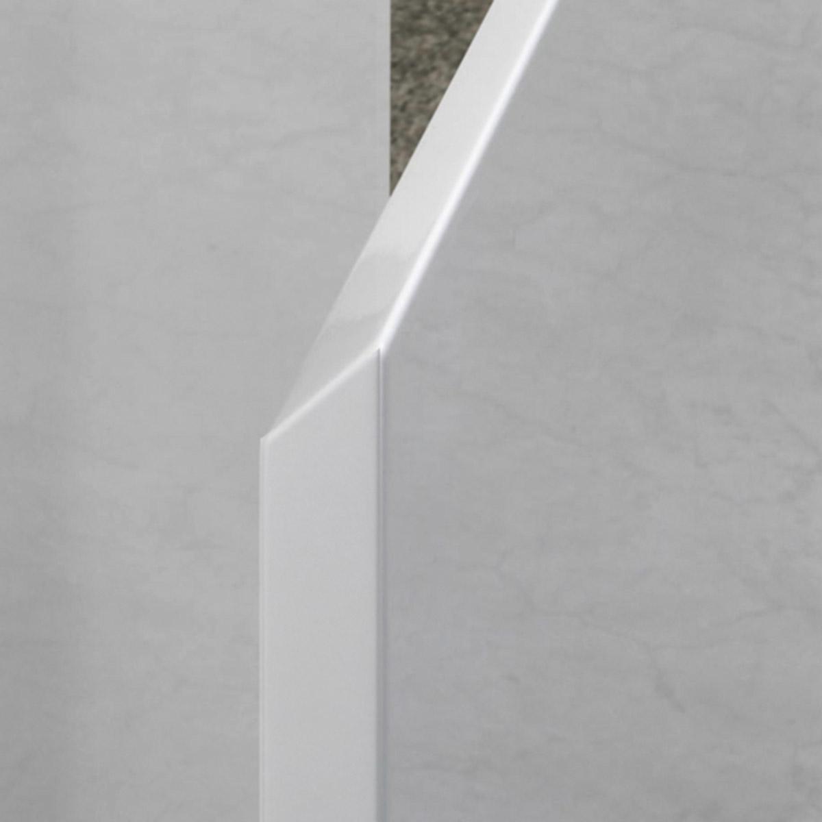 maniglia-onetwone-121
